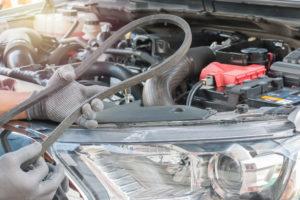 belt alternator Lake Arbor Automotive & Truck Westminster Colorado