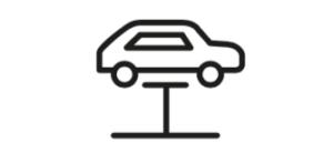 auto repair icon Lake Arbor Automotive & Truck Westminster Colorado