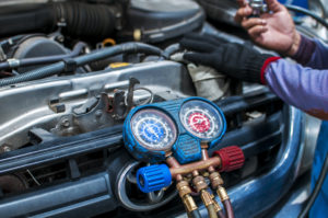 Car Repair, air conditioner ac repair Lake Arbor Automotive & Truck Westminster Colorado