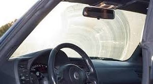 windshield wipers need repair Lake Arbor Automotive Westminster